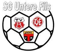 SG Untere Fils
